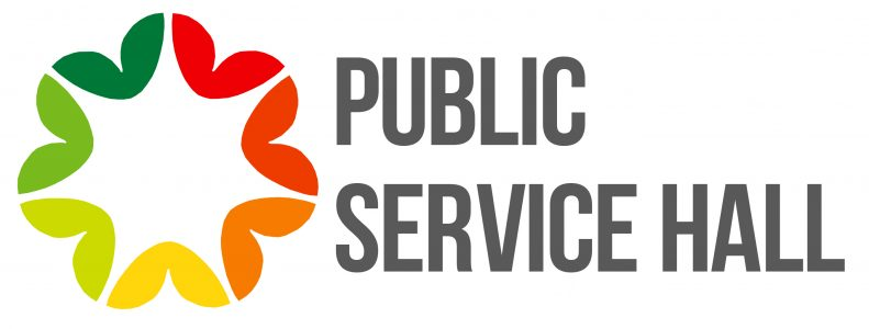Public Service Hall