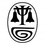 Харківська правозахисна група (ХПГ)