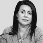 Людмила Євсєєнко