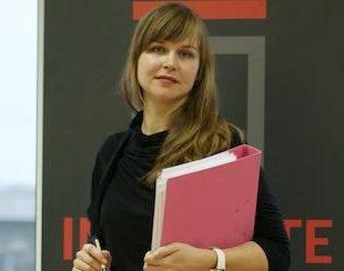 Whistleblower will receive material reward: Ukraine has chosen American model of whistleblowing