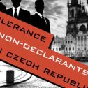"""WikiInvestigation has announced Czech Republic Paper: officials who """"forgot"""" to mention their Czech property assets in the declarations should start worrying"""