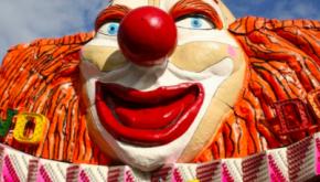 Оренда надприбуткової нерухомості за копійки: досвід Харківського цирку