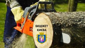 ТОП 20 улюблених компаній київських комунальників – розслідування WikiInvestigation
