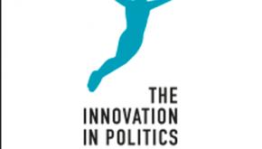 Проект WikiInvestigation став фіналістом Innovation in Politics Awards 2020