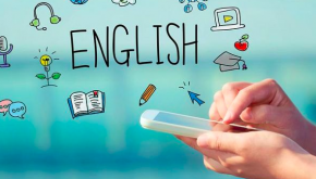 Громадська організація «Фонд інновацій та розвитку – Україна» оголошує тендер на надання послуг з проведення курсу навчання  англійської мови для членів команди