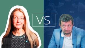 WikiInvestigation: Уся країна мусить нагадати Генпрокуророві про обіцянку зняти недоторканність з Мосійчука