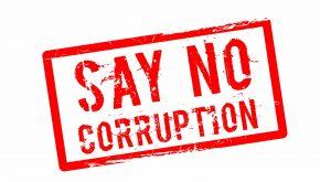 IDF вітає ухвалення закону щодо викривачів корупції з пропозиціями від Президента